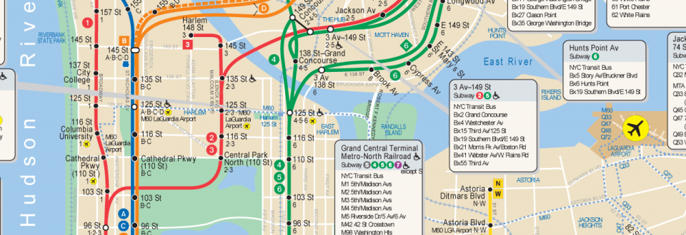 Nyc Subway Map 2014.Index Of Wp Content Uploads 2014 08